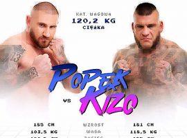 Павел Миколаюв — Патрик Возински: прогноз и ставка на главный бой Fame MMA 9