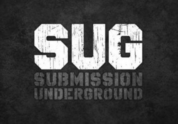 Submission Underground 21