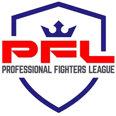 PFL 2021 #5: Регулярный сезон