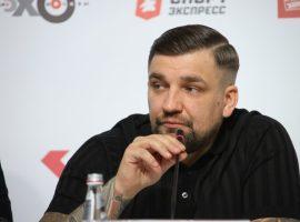 Баста назвал лучших боксеров в истории