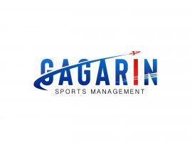 Gagarin Sports Management