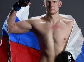 Александр Волков сообщил, как поступил бы с дорогим подарком от мэра Москвы.